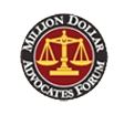 million-dollar-associates-badge