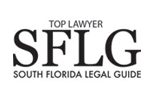 south-florida-legal-guide-badge
